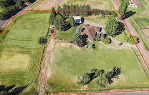 1605 NW 55th Street Redmond, OR 97756