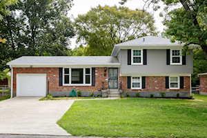 6703 Fernview Rd Louisville, KY 40291
