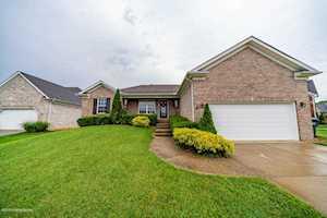 5805 Pikewood Rd Louisville, KY 40219