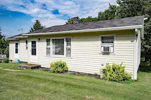 236 Hempridge Rd Shelbyville, KY 40003