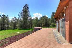7 Antler Point Garden Valley, ID 83622
