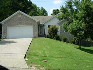 8102 1/2 Michael Ray Dr Louisville, KY 40219