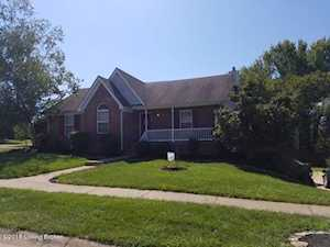 1253 Shepard Way Shelbyville, KY 40065