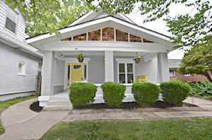 995 Schiller Ave Louisville, KY 40204
