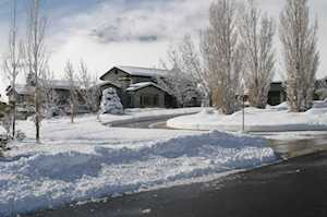 790 Rimrock Pinon Ranch, CA 93514