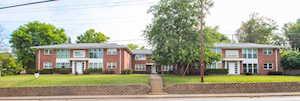 1743 Newburg Rd Louisville, KY 40205