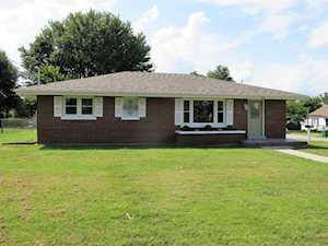 430 Perkins Avenue Danville, KY 40422