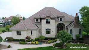136 Singletree Rd Orland Park, IL 60467
