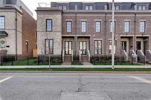 1828 N Pennsylvania Street Indianapolis, IN 46202