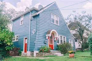 904 Terrace Dr Park Hills, KY 41011