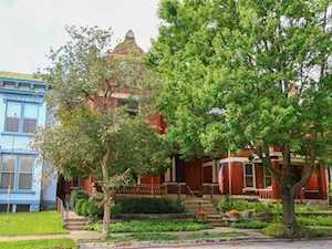 324 Overton Street Newport, KY 41071