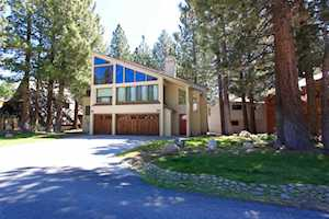 51 Villa Vista Mammoth Lakes, CA 93546
