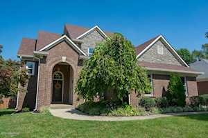8607 Glenfield Way Louisville, KY 40241