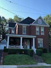 200 E Bell Court Lexington, KY 40508