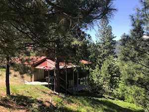 481 Collier View Rd Cascade, ID 83611