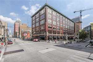 141 S Meridian Street #404 Indianapolis, IN 46225