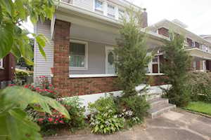 1204 E Breckinridge St Louisville, KY 40204