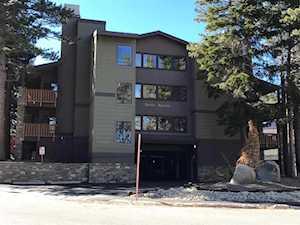 3253 Meridian Blvd  #A210 Summit A210 Mammoth Lakes, CA 93546
