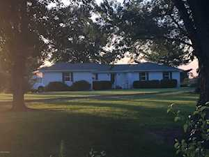 627 Hooks Rd Hardinsburg, KY 40143