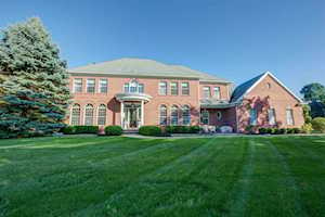 3351 Deer Lake Drive South Bend, IN 46614