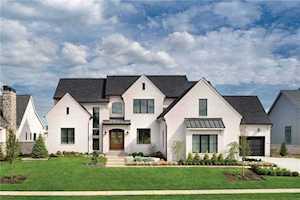 20531 Chatham Hills Boulevard Westfield, IN 46074