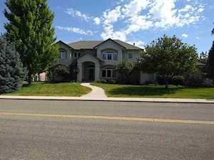 2774 E Table Rock Road Boise, ID 83712