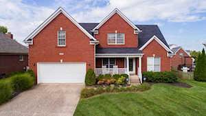 13312 Oak Forest Ct Louisville, KY 40245