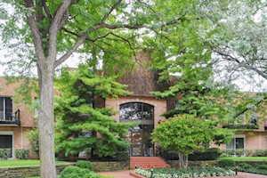 1220 Park Ave #115 Highland Park, IL 60035
