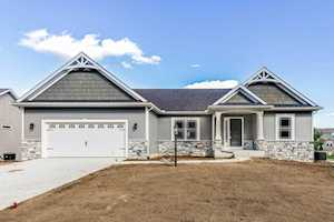 54842 Pierre Trails Drive Osceola, IN 46561