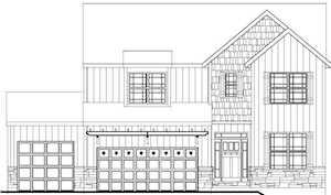 1077 Altavia Avenue Park Hills, KY 41011