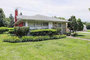 1608 W Johanna Terrace Arlington Heights, IL 60005