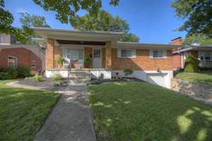 75 Thompson Avenue Fort Mitchell, KY 41017