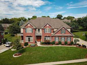 538 Garden View Dr Edgewood, KY 41017
