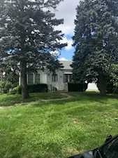5326 7th Ave Countryside, IL 60525