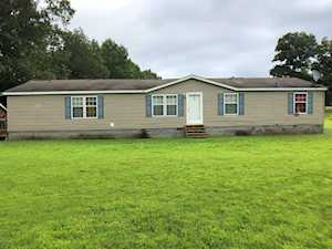 95 Gb Howell Ln New Haven, KY 40051