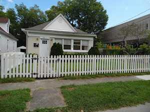729 Hambrick Avenue Lexington, KY 40508