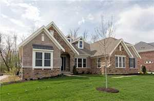 4618 Kettering Place Zionsville, IN 46077