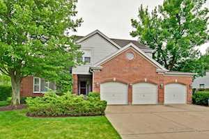 2938 Whispering Oaks Drive Buffalo Grove, IL 60089