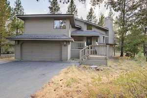 57665 53 Red Cedar Lane Sunriver, OR 97707