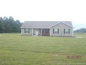 1436 E Goens Road Scottsburg, IN 47170