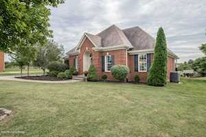 4706 Chelsea Ct Crestwood, KY 40014