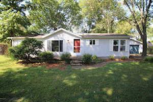 163 Cedar St Shepherdsville, KY 40165
