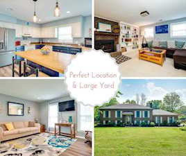 8500 Maple Ave Pewee Valley, KY 40056