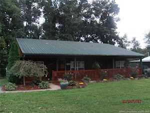 5713 Blue Ridge Road Charlestown, IN 47111
