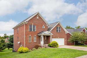 265 Grand Oak Blvd Shepherdsville, KY 40165