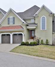 14603 Hamilton Springs Cir Louisville, KY 40245