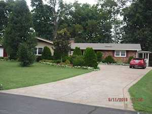141 Tanglewood Trail Louisville, KY 40223