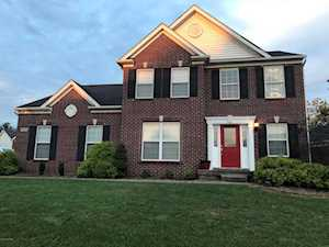 8624 Sanctuary Ln Louisville, KY 40291