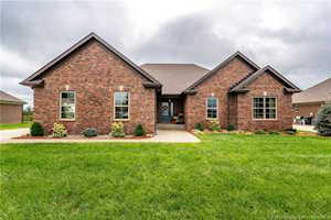 1753 Champions Pointe Parkway Henryville, IN 47126