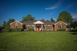 110 Mcmakin Manor La Grange, KY 40031